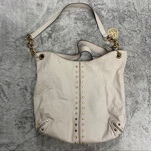 MK Michael Kors Bag Crossbody